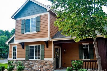 607 Cowan Street Fort Collins, CO 80524 - Image 1