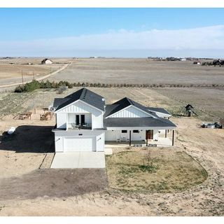 26751 County Road 76 Eaton, CO 80615