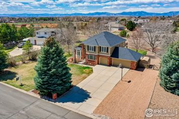14681 Kalamath Court Westminster, CO 80023 - Image 1