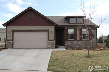 1528 Red Tail Road Eaton, CO 80615 - Image 1
