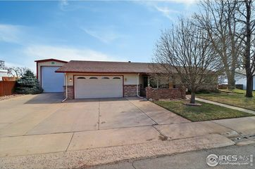 3330 33RD Ave Ct Greeley, CO 80634 - Image 1