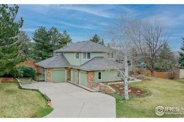 2305 Nottingham Court Fort Collins, CO 80526 - Image 1