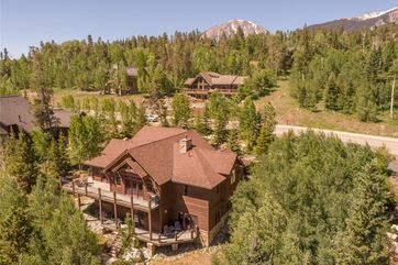 1400 Golden Eagle Road Silverthorne, CO 80498 - Image 1