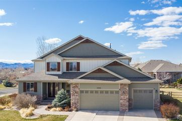 3303 Buteos Court Fort Collins, CO 80524 - Image 1