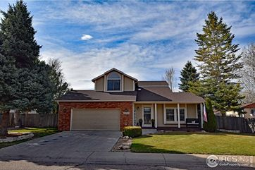 1006 Pinyon Drive Windsor, CO 80550 - Image 1