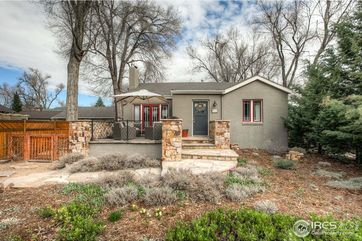 910 W Mulberry Street Fort Collins, CO 80521 - Image 1