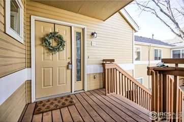 1020 Rolland Moore Drive 2F Fort Collins, CO 80526 - Image 1