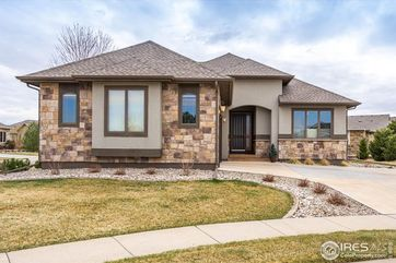 5950 Swift Court Fort Collins, CO 80528 - Image 1