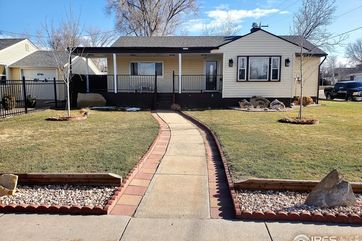 1620 13th Street Greeley, CO 80631 - Image 1