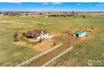 9904 N County Road 17 Fort Collins, CO 80524 - Image 1