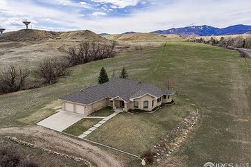 5392 Nelson Road Longmont, CO 80503 - Image 1