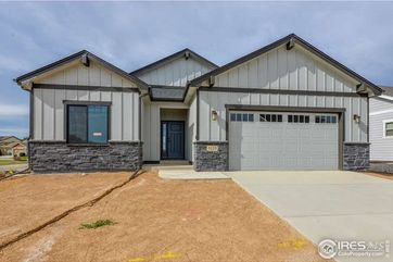 6978 Sage Meadows Drive Wellington, CO 80549 - Image 1