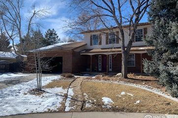 1536 Freedom Lane Fort Collins, CO 80526 - Image 1