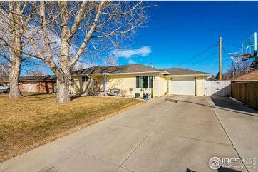 15 Birch Avenue Eaton, CO 80615 - Image 1
