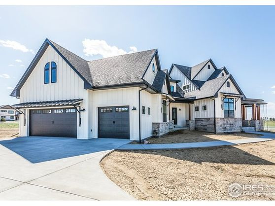 42248 Waterford Hill Place Fort Collins, CO 80524