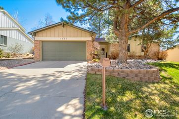 2442 S Holland Street Lakewood, CO 80227 - Image 1