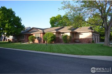 804 Imperial Court Loveland, CO 80537 - Image 1