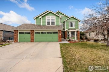 525 Bentley Place Fort Collins, CO 80526 - Image 1