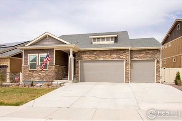 423 Altona Way Erie, CO 80516 - Image 1