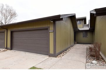 1906 Waters Edge Street E Fort Collins, CO 80526 - Image 1