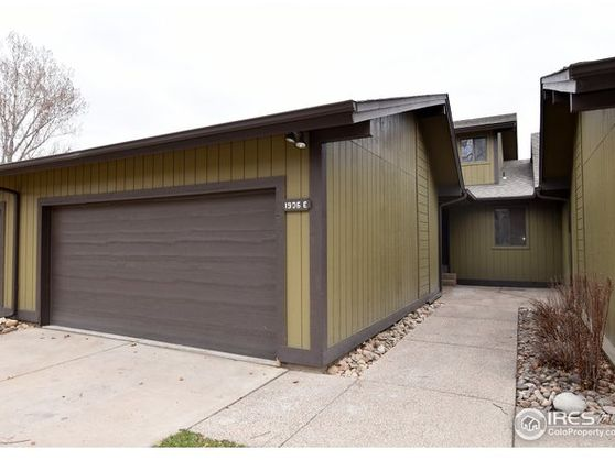 1906 Waters Edge Street E Fort Collins, CO 80526