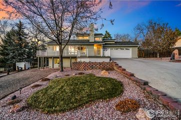 512 Canadian Parkway Fort Collins, CO 80524 - Image 1
