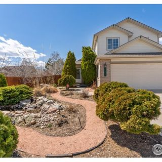 1006 Timberline Court Windsor, CO 80550