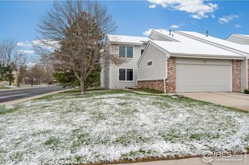 854 Shire Court Fort Collins, CO 80526 - Image 1