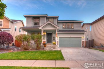 2327 Flagstaff Place Fort Collins, CO 80524 - Image 1