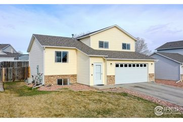 2841 40th Ave Ct Greeley, CO 80634 - Image 1