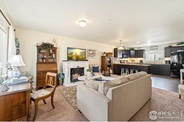 3660 W 25th Street #803 Greeley, CO 80634 - Image 1