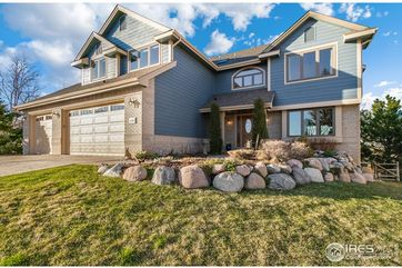 4508 Red Fox Road Fort Collins, CO 80526 - Image 1