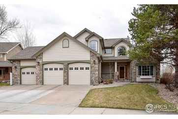 109 Poudre Bay Windsor, CO 80550 - Image 1