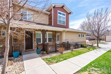 5850 Dripping Rock Lane G-102 Fort Collins, CO 80528 - Image 1