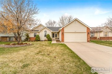 225 N 50th Avenue Greeley, CO 80634 - Image 1