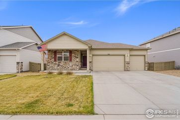 417 Harrow Street Severance, CO 80550 - Image 1