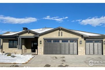 4481 Grand Park Drive Timnath, CO 80547 - Image 1