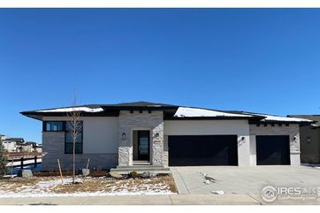 4495 Grand Park Drive Timnath, CO 80547 - Image 1