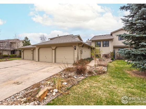 1009 Sailors Reef Fort Collins, CO 80525