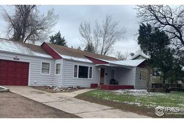 506 S Shields Street Fort Collins, CO 80521 - Image