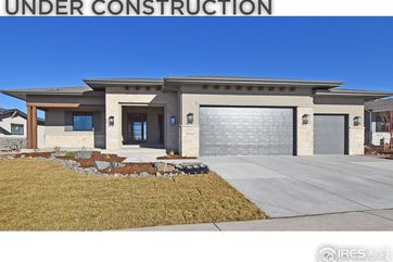 4467 Grand Park Drive Timnath, CO 80547 - Image 1