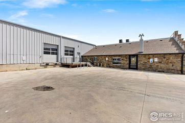324 Jefferson Street Fort Collins, CO 80524 - Image 1