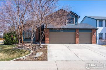 5042 Snow Mesa Drive Fort Collins, CO 80528 - Image 1