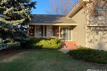 3342 Sunningdale Place Fort Collins, CO 80525 - Image 1
