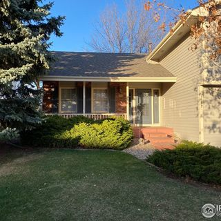 3342 Sunningdale Place Fort Collins, CO 80525
