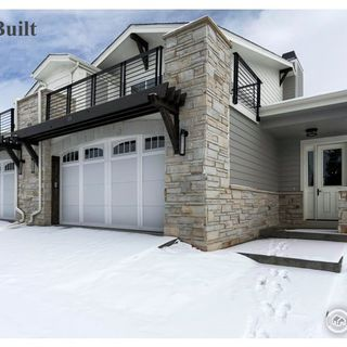 910 Hill Pond Road #9 Fort Collins, CO 80526