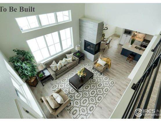 910 Hill Pond Road #9 - Photo 3
