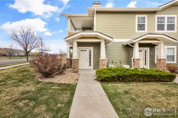 2432 Owens Avenue 16-202 Fort Collins, CO 80528 - Image 1