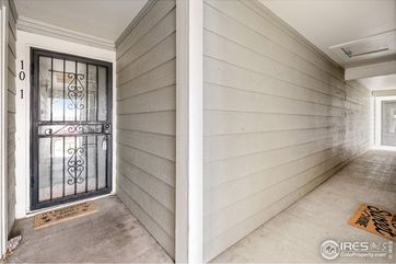 5690 W 80th Place #101 Arvada, CO 80003 - Image 1