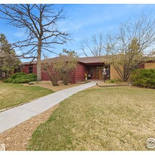 805 Valley View Road Fort Collins, CO 80524